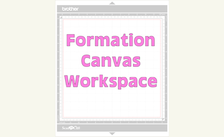 Formation Wébinaire Canvas Workspace